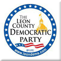 Leon County Democratic Party