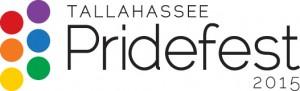 Tallahassee PRIDEFEST 2015